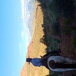 Foto de Red Cliffs Lodge