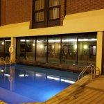 Drury Inn & Suites Denver Near the Tech Center Foto