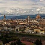 Foto de Giardino Bardini