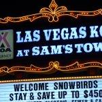 Foto de KOA Las Vegas