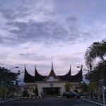 Photo de Mercure Padang