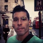 Foto di YHA London St Pancras