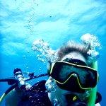 Foto di Red Sail Sports Aruba