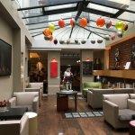 Foto di Hotel Le Six