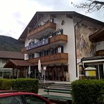 Photo of Alpenhotel Rieger