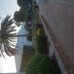 Foto de Club Calimera Es Talaial