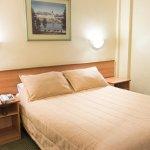 Hotel Majestic Foto