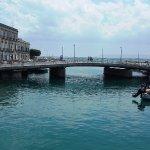 Photo de Ortigia