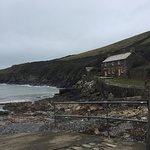 Photo of Port Isaac and Portwenn, Walk & Talk Guided Tours