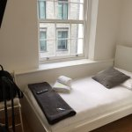 Photo of Central London Serviced Aparthotel