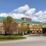 Photo de Crystal Inn Hotel & Suites West Valley City