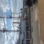 Photo de The Historic Dockyard Chatham