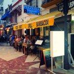 Zdjęcie Pizzeria Napoli Carihuela