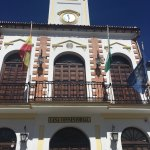 Photo of Hotel Don Pero