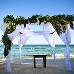 Billede af Blue Venado Beach Club