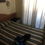 Foto di Hotel Bolognese