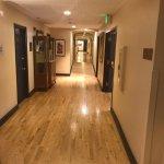 Photo de Hotel Denver