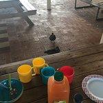 Photo de Karrinyup Waters Resort