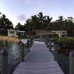 Bay Harbor Lodge Image