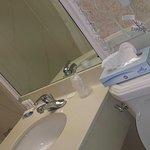 Foto di Ogunquit Resort Motel