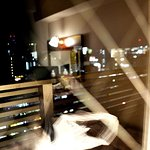 Photo of Regalo Hotel Okayama