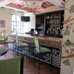 Guaycura Boutique Hotel Beach Club & Spa Foto