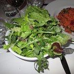 Zdjęcie Trovata Restaurant