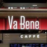 Foto de Va Bene Caffe