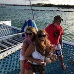 Foto di Paradise Catamarans