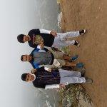 20160614_091505_001_large.jpg