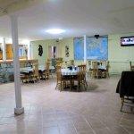 Foto di Americas Best Value Lamplighter Inn of Santa Fe