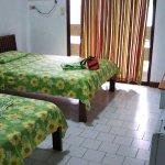 Anemone Resort and Tours, Cebu Foto