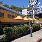 Carneys-West_Hollywood