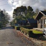 Photo de Rotorua Thermal Holiday Park