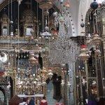Armenian Quarter - St. James Church (5)