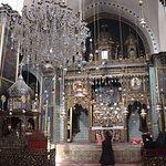 Armenian Quarter - St. James Church (6)