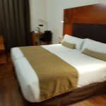 Photo of BCN Urban Hotels Gran Ronda