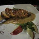 El Indio Feliz Restaurant Bistro Foto