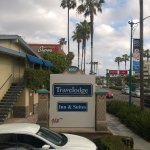 Photo of Travelodge Anaheim Inn and Suite on Disneyland Drive