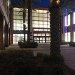 Foto de The Florida Mall