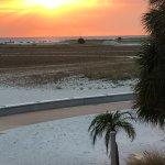 Foto di Thunderbird Beach Resort