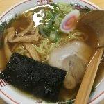 Photo of Ramen Izakaya Hakkaisan
