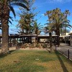 Photo of Pestana Viking Resort