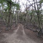 Photo of Cerro Frias
