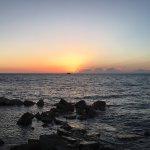 Photo de Snorkel Park Beach