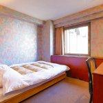 Foto de Hotel Los Inn Kochi