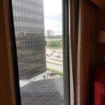 Houston Marriott West Loop by The Galleria Foto