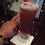 Photo of Long Bar