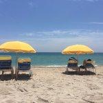 Playa del Sea View Hotel