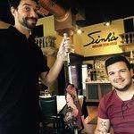 Photo of Sinha Brazilian Steakhouse